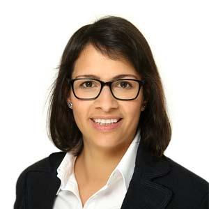 Yasmin Bovermann